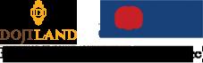 Hé lộ siêu căn hộ đẳng cấp quốc tế đầu tiên và duy nhất tại Hạ Long - sapphire residence